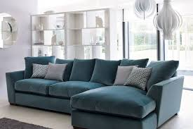 Sofa Surfing Living Room Ideas Furniture  Designs Decorating - Living room sofa designs