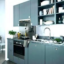 equiper sa cuisine pas cher cuisine pas cher une cuisine pratique et pas