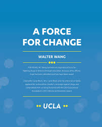 what does the color blue represent brand colors u2013 ucla brand guidelines