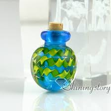 necklaces for ashes from cremation small glass bottles for pendant necklacescremation urns jewelry
