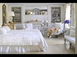 bedroom french cottage bedroom furniture french cottage style