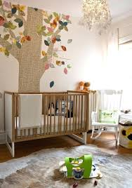 Neutral Nursery Decorating Ideas Nursery Decor Ideas For Baby Boy Modern Decorating Best Room