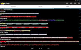 mm railway pro android apps on google play