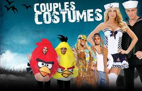 Shop Halloween Costumes Glendale Costumes Store