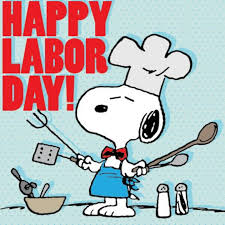 snoopy labor day snoopy pinterest snoopy labour and charlie