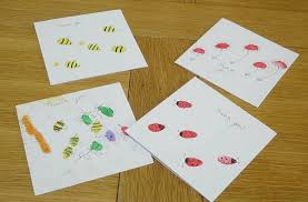 kids thank you cards kids kitchen kids thank you cards goodtoknow
