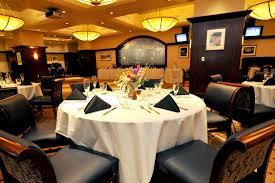 lexus dugout club menu the lexus club at pnc park is perfect for your elegant event dj u0027d