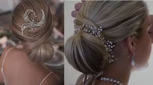 Makeup Emk emk makeup hairstylist queensland brides