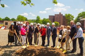 connecticut house meriden commons groundbreaking connecticut house democrats