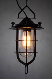 Industrial Wall Sconce Lighting Lyndon Metal Cage Retro Industrial Wall Sconce Light U2013 Tudo And Co