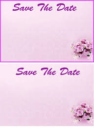 save the date cards free create free custom save the date cards free printable stationary