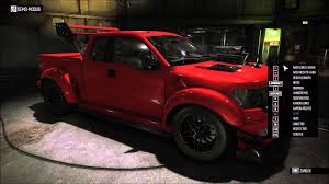 Ford Raptor Truck 2010 - the crew ford f 150 raptor 2010 performance tuning youtube