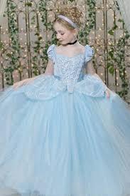 Tutu Dress Halloween Costume 25 Cinderella Tutu Dress Ideas Cinderella