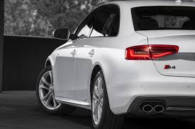 cars audi 2014 2014 audi s4 car review autotrader