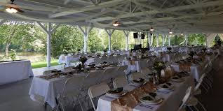 wedding venues grand rapids mi compare prices for top 338 wedding venues in lowell mi