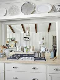 Cottage Style Kitchen Design - best 25 cottage style kitchens ideas on pinterest cottage