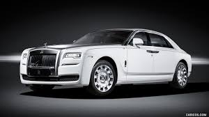 phantom car 2016 rolls royce caricos com