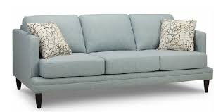 Sectional Sofas Winnipeg Brand New Winnipeg Furniture Store Sectional Sofa Loveseat Chair
