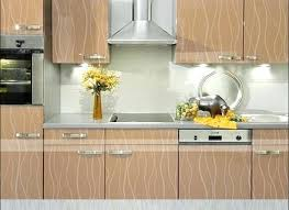 lining kitchen cabinets martha stewart lining kitchen cabinets gprobalkan club