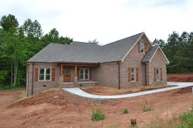 Single Family Home by Single Family Home Archives Fit Realty Group