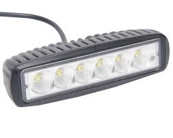 Best Led Offroad Light Bar by Amazon Com Signstek 218w Cree Led Flood Light Headlight Work