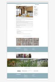 la maison design la maison d u0027ulysse graphic design art direction webdesign