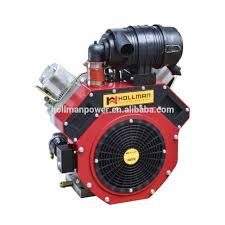 2 cylinder diesel engine 2 cylinder diesel engine suppliers and