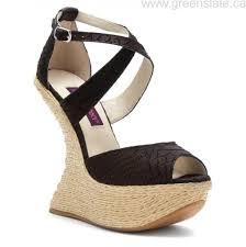 online class platform official canada women s shoes platform sandals mojo moxy vespa