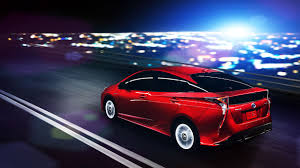 lexus for sale seattle 2016 toyota prius for sale near seattle magic toyota