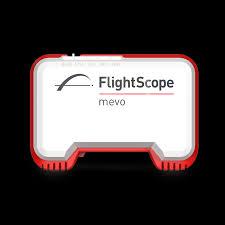 Golf Desk Accessories by Mevo Launch Monitor Golf Ball Tracking Golf Simulators