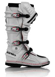 infant motocross boots acerbis offroad boots sale uk acerbis offroad boots affordable