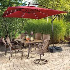 best solar lights for shaded areas circular shaped pavers and comfortable outdoor furniture pieces