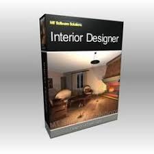 top cad software for interior designers review l u0027 essenziale