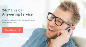 Vanity Phone Number Generator How To Get A Custom Vanity Number For Your Business Local 1 800