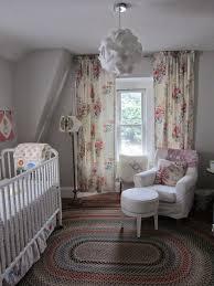 Jenny Lind Crib Mattress Size by Bedroom Baby Crib Furniture Sets With Davinci Jenny Lind Crib