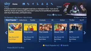 new sky movies download store will post you dvds as well techradar
