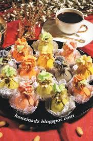 la cuisine alg駻ienne la cuisine algérienne rezimate de gateaux algeriens et