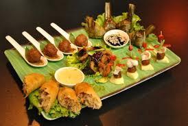 la cuisine d ugo ugo restaurant craft bar เม องเช ยงใหม ร ว วร าน