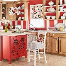 do it yourself kitchen design home decorating ideas 18 diy budget friendly designs