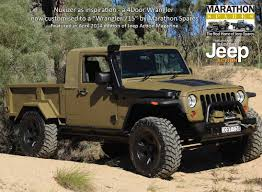 jeep wrangler army edition engine and body reconstruction marathon spare parts