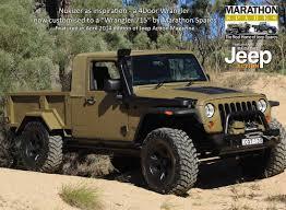 jeep nukizer kit engine and body reconstruction marathon spare parts