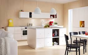 Kitchen Island Ideas Ikea Kitchen Island With Drawers Gray Kitchens Bq Ikea Kitchen Cost