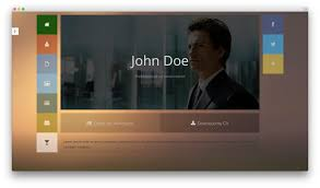Best Resume Job Sites by My Resume Website Resume For Your Job Application