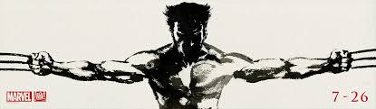 the wolverine unleashed extended edition u2013 matters of grey