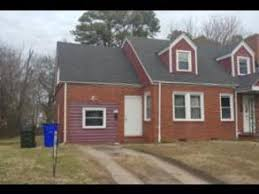 for rent 1 bedroom houses kansas city mitula homes duplexes for rent in sherwood 1 bedroom duplexes for rent sherwood