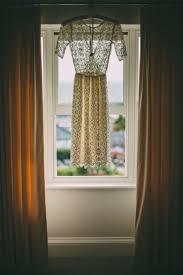 asos wedding dress for an intimate u0026 stylish house party wedding