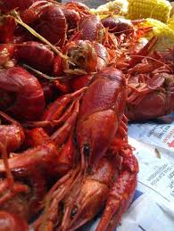 Texas Crawfish Barn 29 Best Crawfish Boil Party Images On Pinterest Crawfish Party