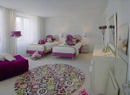 rugs for bedroom ideas smart tips of decorating bedroom with bedroom rug ideas homesfeed