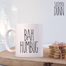 rae dunn inspired mug decals rae dunn holiday decals rae dunn
