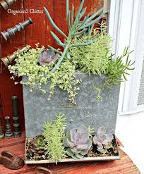 Garden Decorating Ideas Garden Decor Ideas From Junk Hometalk